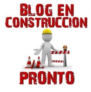 blog_en_construccion